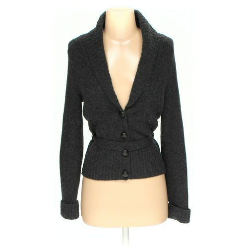 ELENA SOLANO Cardigan in size S at up to 95% Off - Swap.com