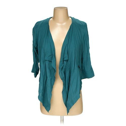 Elevenses Clothing Cardigan in size XXS at up to 95% Off - Swap.com