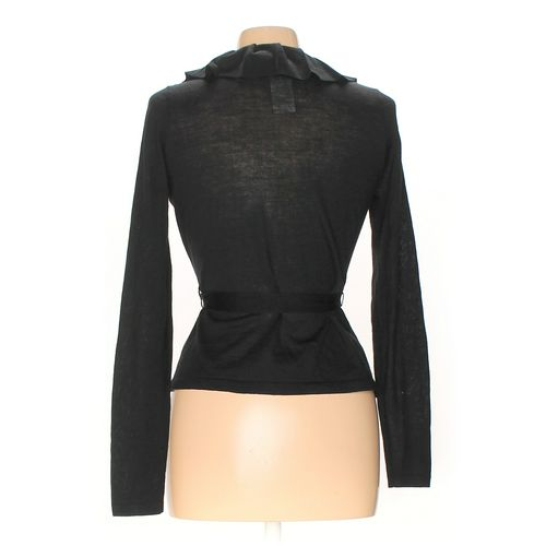 Elie Tahari Cardigan in size S at up to 95% Off - Swap.com