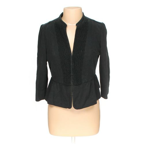 ELLE Cardigan in size L at up to 95% Off - Swap.com