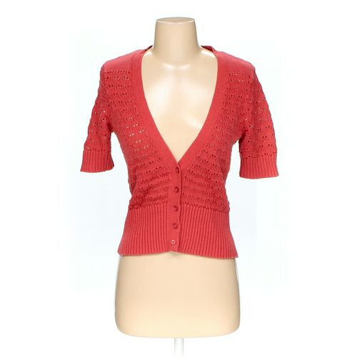 ELLE Cardigan in size S at up to 95% Off - Swap.com
