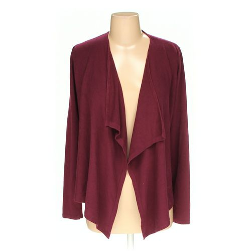 Ellen Tracy Cardigan in size S at up to 95% Off - Swap.com