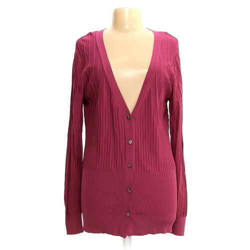 Evan-Picone Cardigan in size L at up to 95% Off - Swap.com