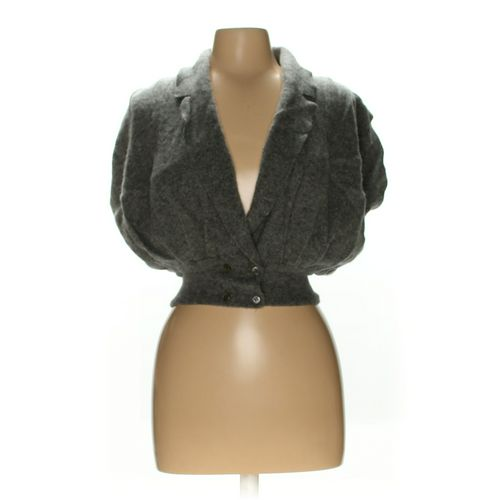 Evan Picone Cardigan in size L at up to 95% Off - Swap.com