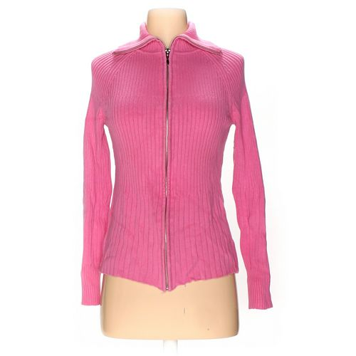 Evie Cardigan in size S at up to 95% Off - Swap.com