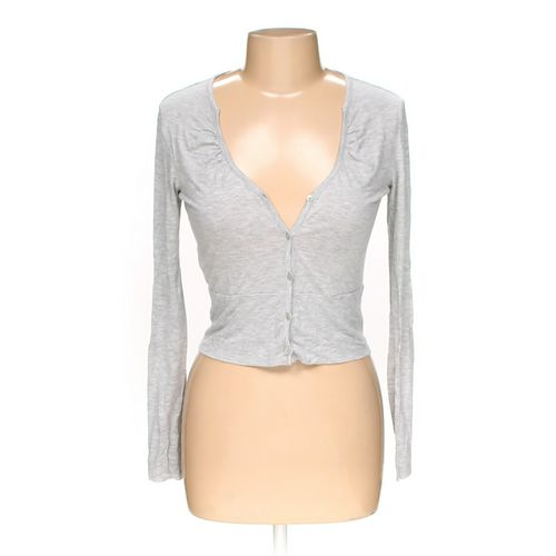 Express Cardigan in size L at up to 95% Off - Swap.com