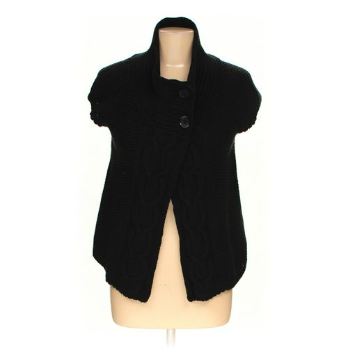 Express Cardigan in size M at up to 95% Off - Swap.com