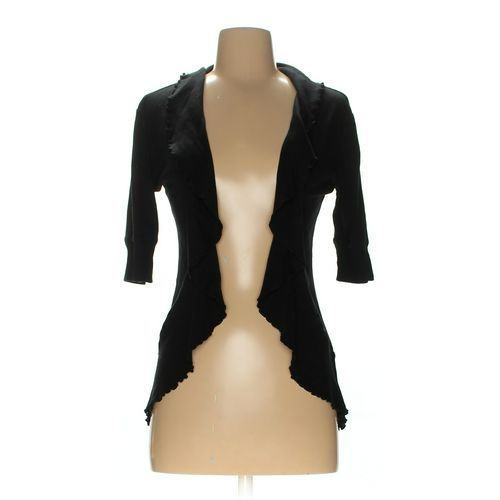 Express Cardigan in size S at up to 95% Off - Swap.com