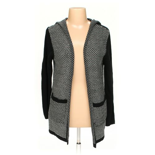 Extra Touch Cardigan in size 1X at up to 95% Off - Swap.com