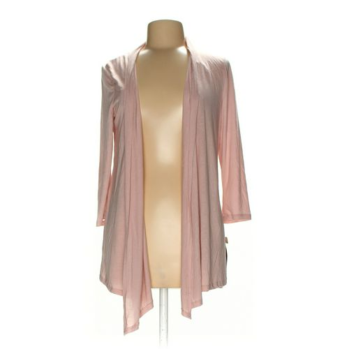 Eyeshadow Cardigan in size L at up to 95% Off - Swap.com