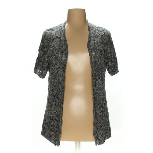 Faded Glory Cardigan in size 1X at up to 95% Off - Swap.com