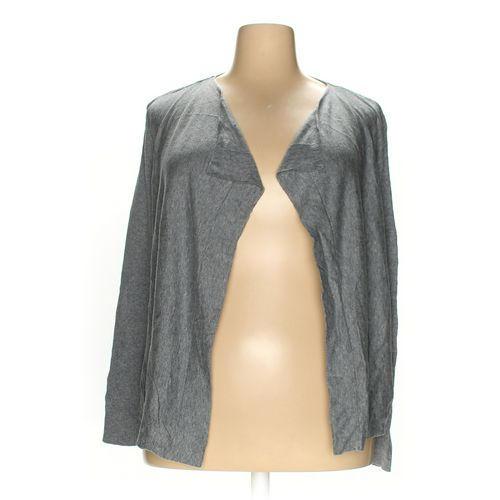 Faded Glory Cardigan in size XXL at up to 95% Off - Swap.com