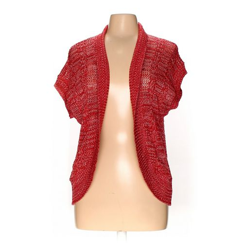 Faded Glory Cardigan in size 12 at up to 95% Off - Swap.com
