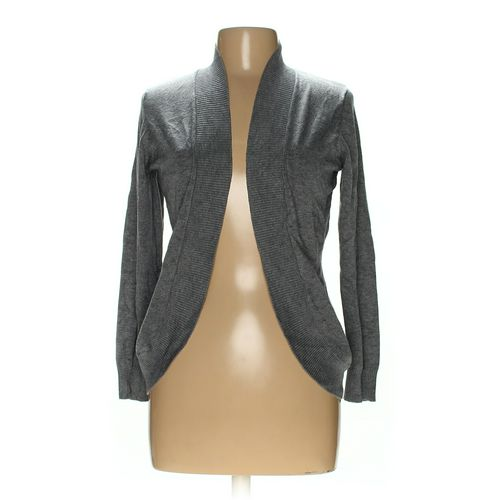 Faded Glory Cardigan in size M at up to 95% Off - Swap.com