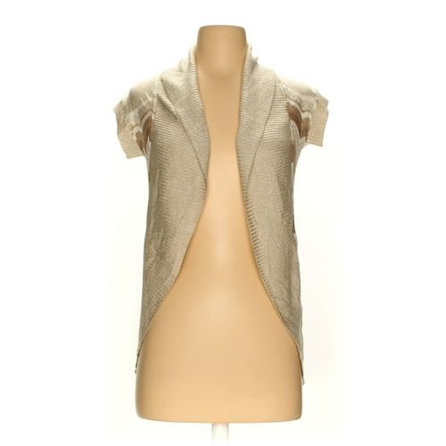 Fang Cardigan in size XS at up to 95% Off - Swap.com