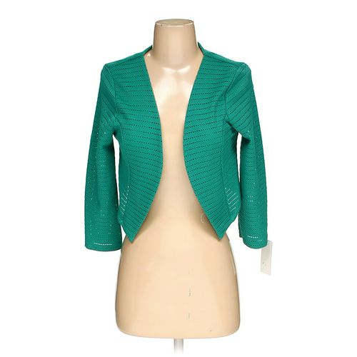Fashion  Moda Cardigan in size 18 at up to 95% Off - Swap.com
