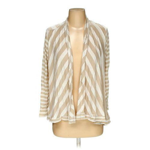 Fenn Wright Manson Cardigan in size S at up to 95% Off - Swap.com