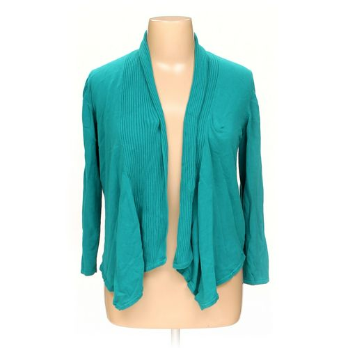 Fever Cardigan in size L at up to 95% Off - Swap.com