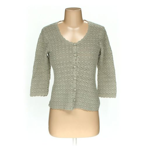 First Issue Cardigan in size S at up to 95% Off - Swap.com