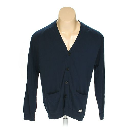 Five Four Club Cardigan in size L at up to 95% Off - Swap.com