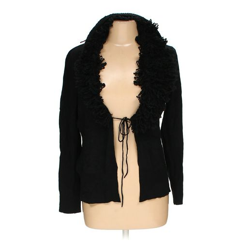 F.L. Malik Cardigan in size M at up to 95% Off - Swap.com