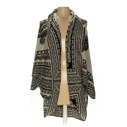 Flying Tomato Cardigan in size M at up to 95% Off - Swap.com