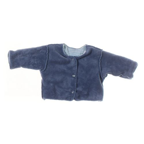 Cardigan in size 3 mo at up to 95% Off - Swap.com