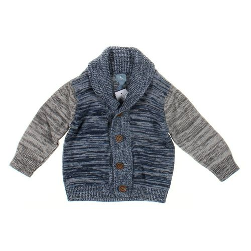 babyGap Cardigan in size 12 mo at up to 95% Off - Swap.com