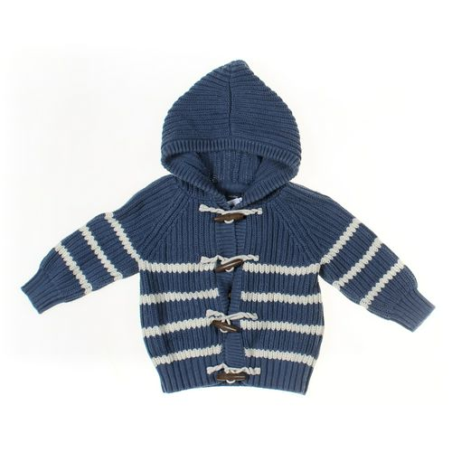 babyGap Cardigan in size 18 mo at up to 95% Off - Swap.com