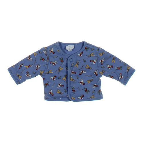 babyGap Cardigan in size NB at up to 95% Off - Swap.com