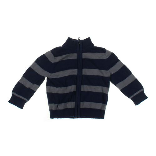 Cherokee Cardigan in size 18 mo at up to 95% Off - Swap.com
