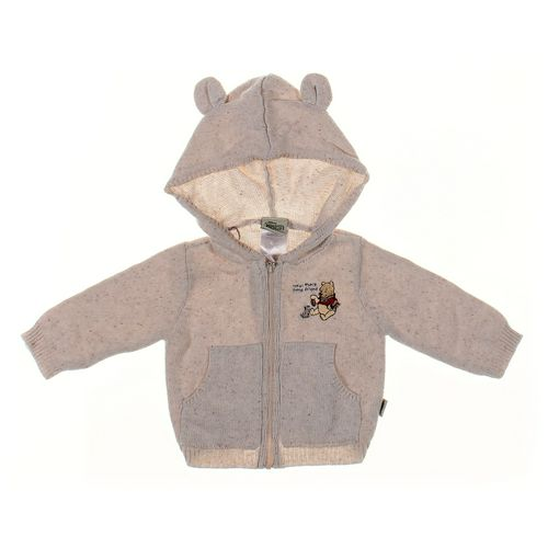 Disney Cardigan in size 3 mo at up to 95% Off - Swap.com