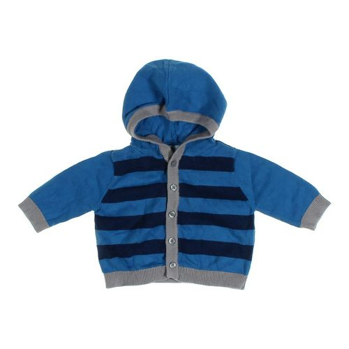 Dwell Studio Cardigan in size 3 mo at up to 95% Off - Swap.com