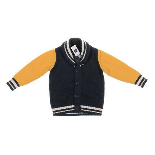 Gap Cardigan in size 2/2T at up to 95% Off - Swap.com