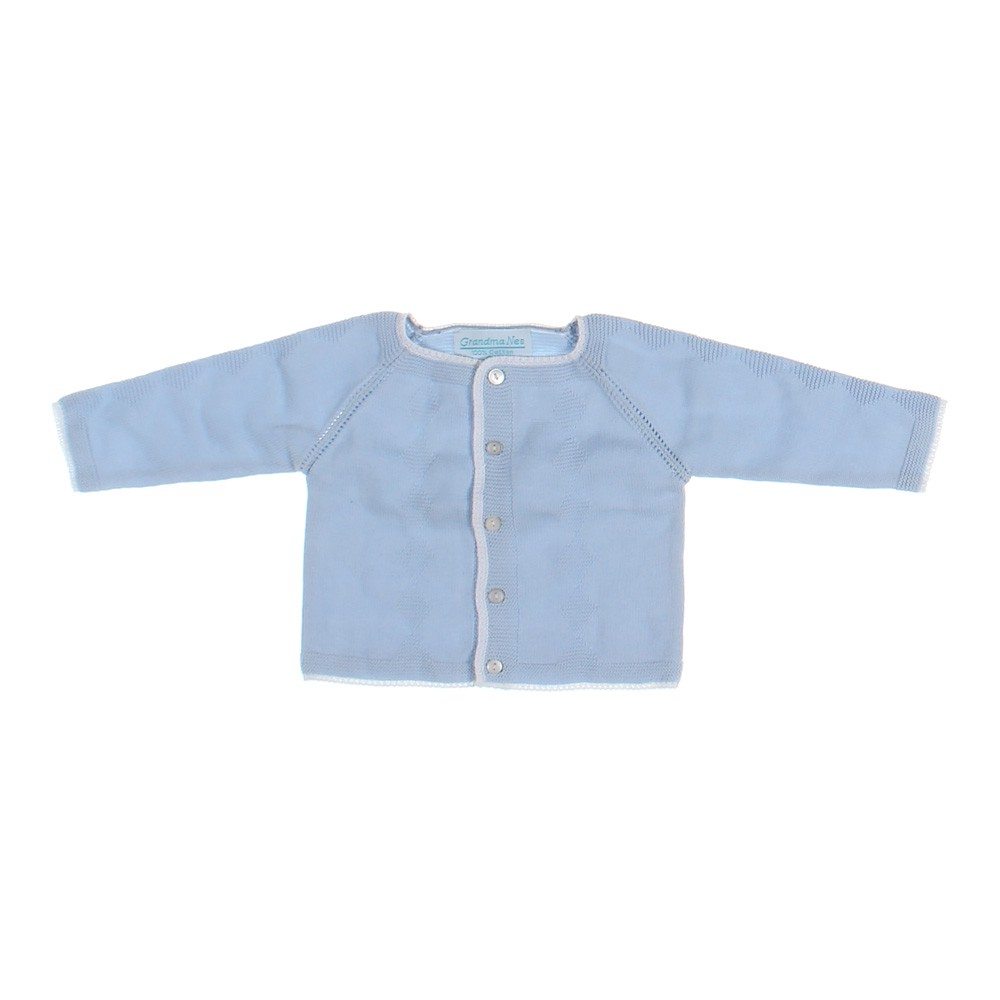 Infant Boys Cat & Jack Fleece Sweatpants Grey Size 18 Months Boys' Clothing (newborn-5t) Clothing, Shoes & Accessories