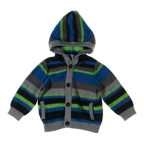 Gymboree Cardigan in size 2/2T at up to 95% Off - Swap.com