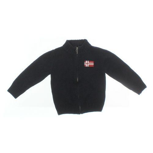 Gymboree Cardigan in size 3/3T at up to 95% Off - Swap.com