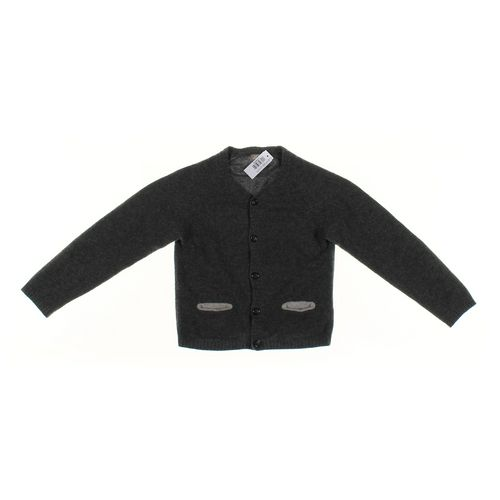 H&M Cardigan in size 10 at up to 95% Off - Swap.com