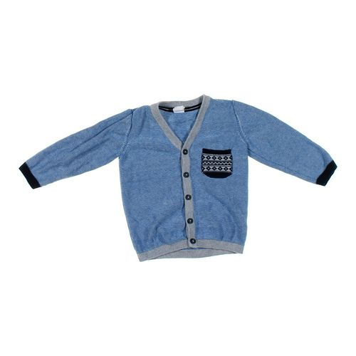 H&M Cardigan in size 12 mo at up to 95% Off - Swap.com