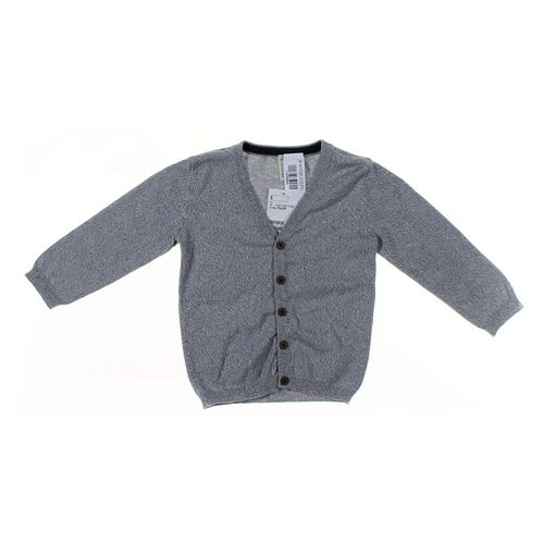 H&M Cardigan in size 18 mo at up to 95% Off - Swap.com