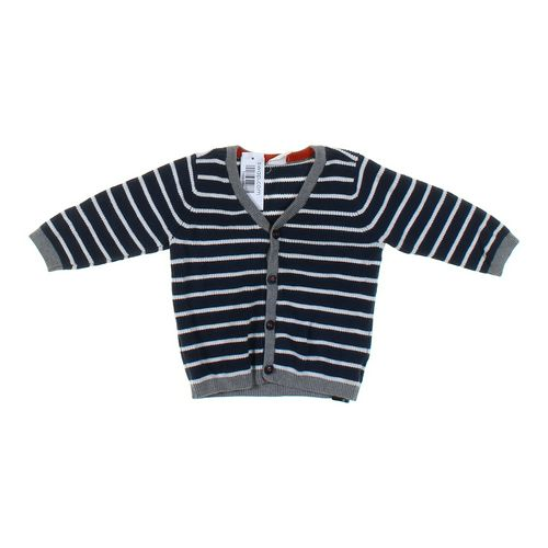 H&M Cardigan in size 6 mo at up to 95% Off - Swap.com