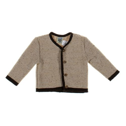 Isar-Trachten Cardigan in size 2/2T at up to 95% Off - Swap.com