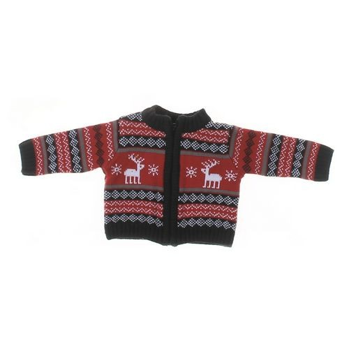 Koala Baby Cardigan in size NB at up to 95% Off - Swap.com