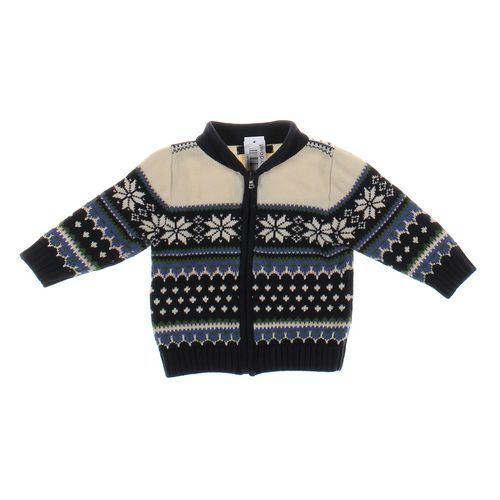 Lands' End Cardigan in size 2/2T at up to 95% Off - Swap.com