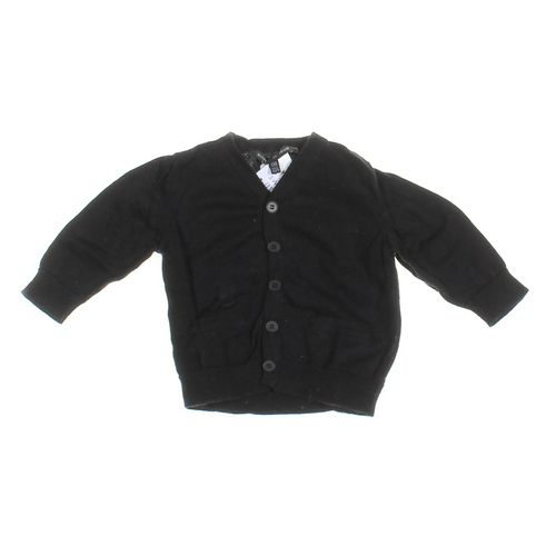 marcel et léon Cardigan in size 6 mo at up to 95% Off - Swap.com