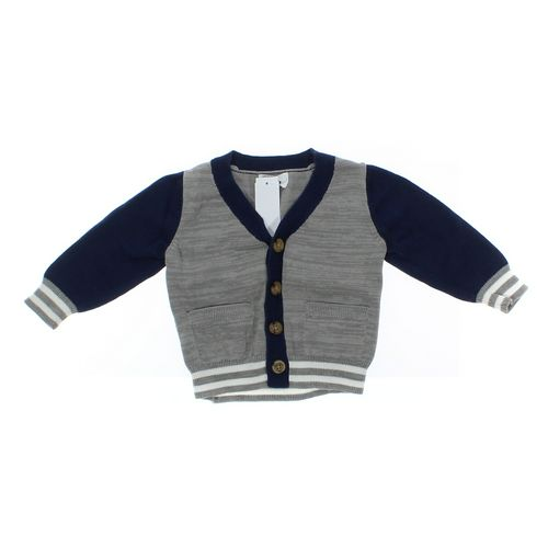 Old Navy Cardigan in size 18 mo at up to 95% Off - Swap.com