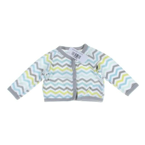 Skip Hop Cardigan in size 3 mo at up to 95% Off - Swap.com