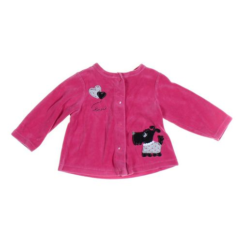 Cardigan in size 12 mo at up to 95% Off - Swap.com