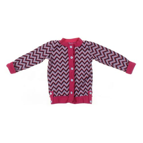 Cardigan in size 3/3T at up to 95% Off - Swap.com