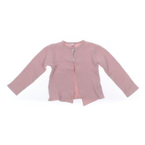 Cardigan in size 6 at up to 95% Off - Swap.com